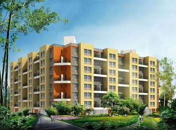 Darode Jog Properties Darode Jog Greenland County Plus Narhe, Pune