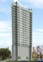 Darsshan Properties Darsshan Ricco Lower Parel, Mumbai South