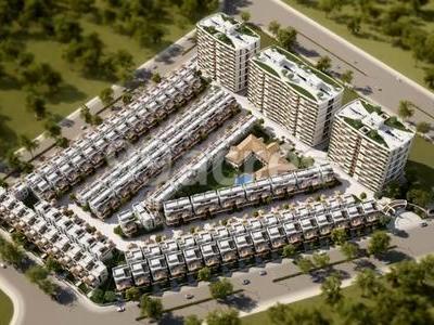 New Projects in Diwalipura, Vadodara - Upcoming Residential