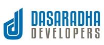 Dasaradha Developers