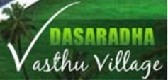 LOGO - Dasaradha Vasthu Village