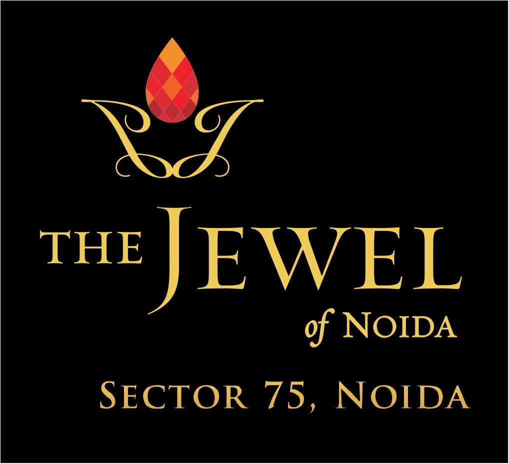 Dasnac The Jewel of Noida Noida