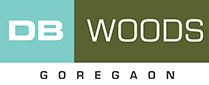 LOGO - DB Woods