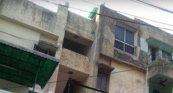 Dda block h ashok vihar phase 1 delhi north 99acres dda block h ashok vihar stopboris Image collections