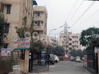 DDA DDA LIG Flats Sector-26 Dwarka, Delhi Dwarka