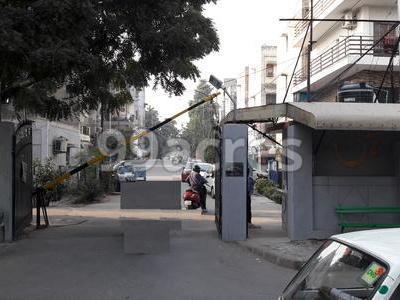 Unknown Om Apartments Sector-14 Dwarka, Delhi Dwarka