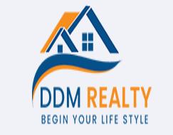 DDM Realty
