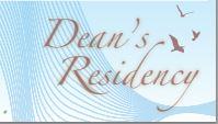 LOGO - Deans Residency