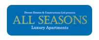 LOGO - Deccan All Seasons