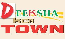 LOGO - Deeksha KCR Town