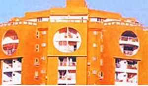 Deep Group of Companies Deep Parthsarthi Avenue Satellite, Ahmedabad West