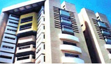 Deep Group of Companies Deep Rajvansh Residency Bodakdev, Ahmedabad West