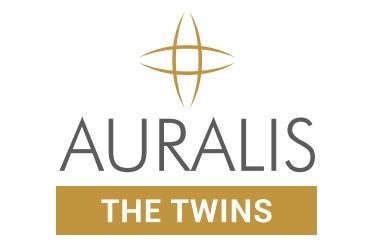 Deep Auralis The Twins Mumbai Thane