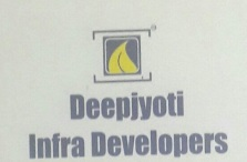 Deepjyoti Infra Developers