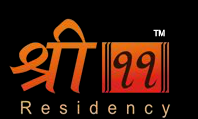 LOGO - Deepkar Shree 11 Residency