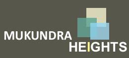 LOGO - Mukundra Heights