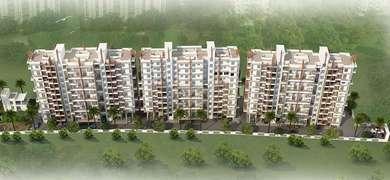 Delight Developers Pune Delight Ecopark Charholi, Pune