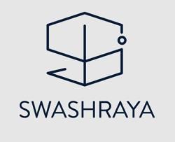 LOGO - DEM Swashraya