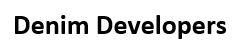 Denim Developers