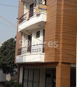 Deoasis Lifestyle And Developers Deoasis Sliver Pearl Sector-28 Dwarka, Delhi Dwarka