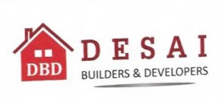 Desai Builders