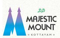 LOGO - Desai DD Majestic Mount