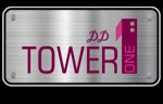 LOGO - DD Tower One