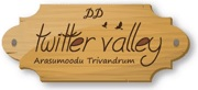 LOGO - DD Twitter Valley