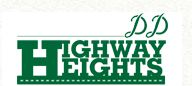 LOGO - Desai DD Highway Heights