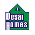 LOGO - Desai DD Trade Tower
