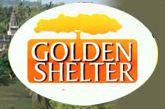 LOGO - Deshmukh Golden Shelter