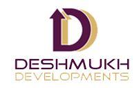 Deshmukh Developments