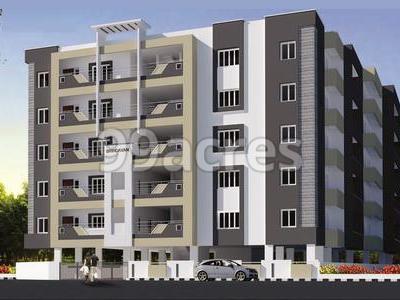 Design Tech Bulilders Design Tech Brindavan Sarjapur  Road, Bangalore East