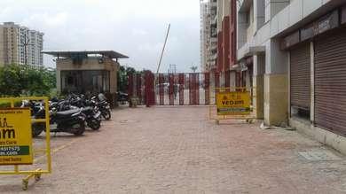 Dasnac Design Arch Builders Dasnac Designarch eHomes Site C Gr Noida, Greater Noida