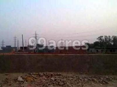 Dev Baksh Properties Metro Green City Sector-81 Noida