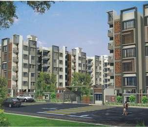 Dev Group Dev 181 Bopal, SG Highway & Surroundings