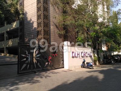 DLH DLH Orchid Lokhandwala Andheri West, Mumbai Andheri-Dahisar