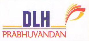 LOGO - DLH Prabhuvandan