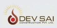 Dev Sai Construction