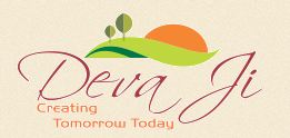 Deva Ji Group