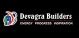 Devagra Builders Pvt Ltd