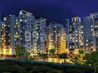 Devaloke Sonar City in Kamalgazi, Kolkata South