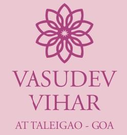 LOGO - Devashri Vasudev Vihar