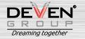 Deven Group