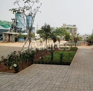 Devi Construction Co Devi Crest Talegaon, Pune