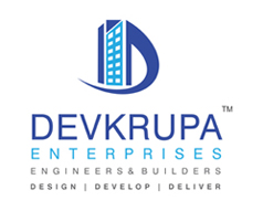 Devkrupa Enterprises Builders