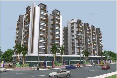 Devnandan Builders Devnandan Altezza Chandkheda, Gandhinagar & Sabarmati