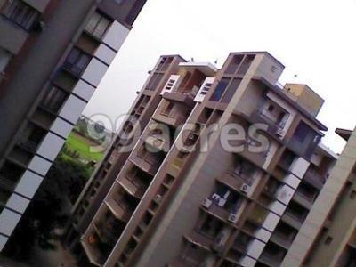 Devnandan Builders Devnandan Heights Chandkheda, Gandhinagar & Sabarmati