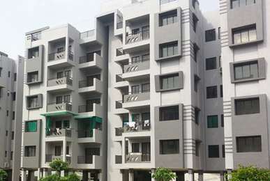 Devraj Builders Devraj Residency Naroda, Ahmedabad City & East