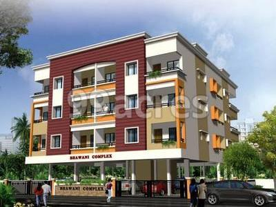 Devsar Projects Builders Bhawani Complex Ring Road, Nagpur